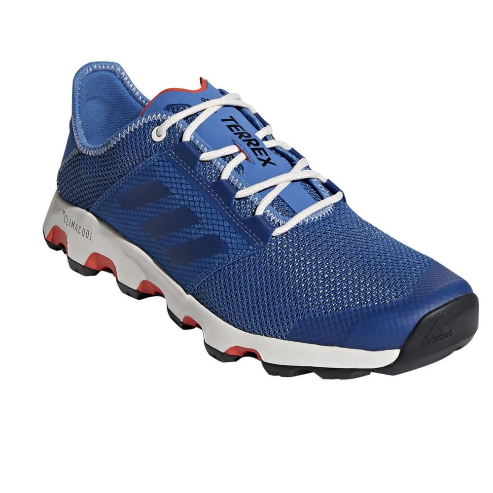 ADIDAS Mens' Terrex CC Voyager Hiking Shoes 6