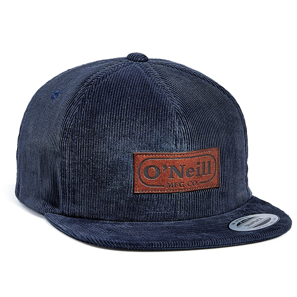 O'neill Guys' Neighborhood Snapback Cap