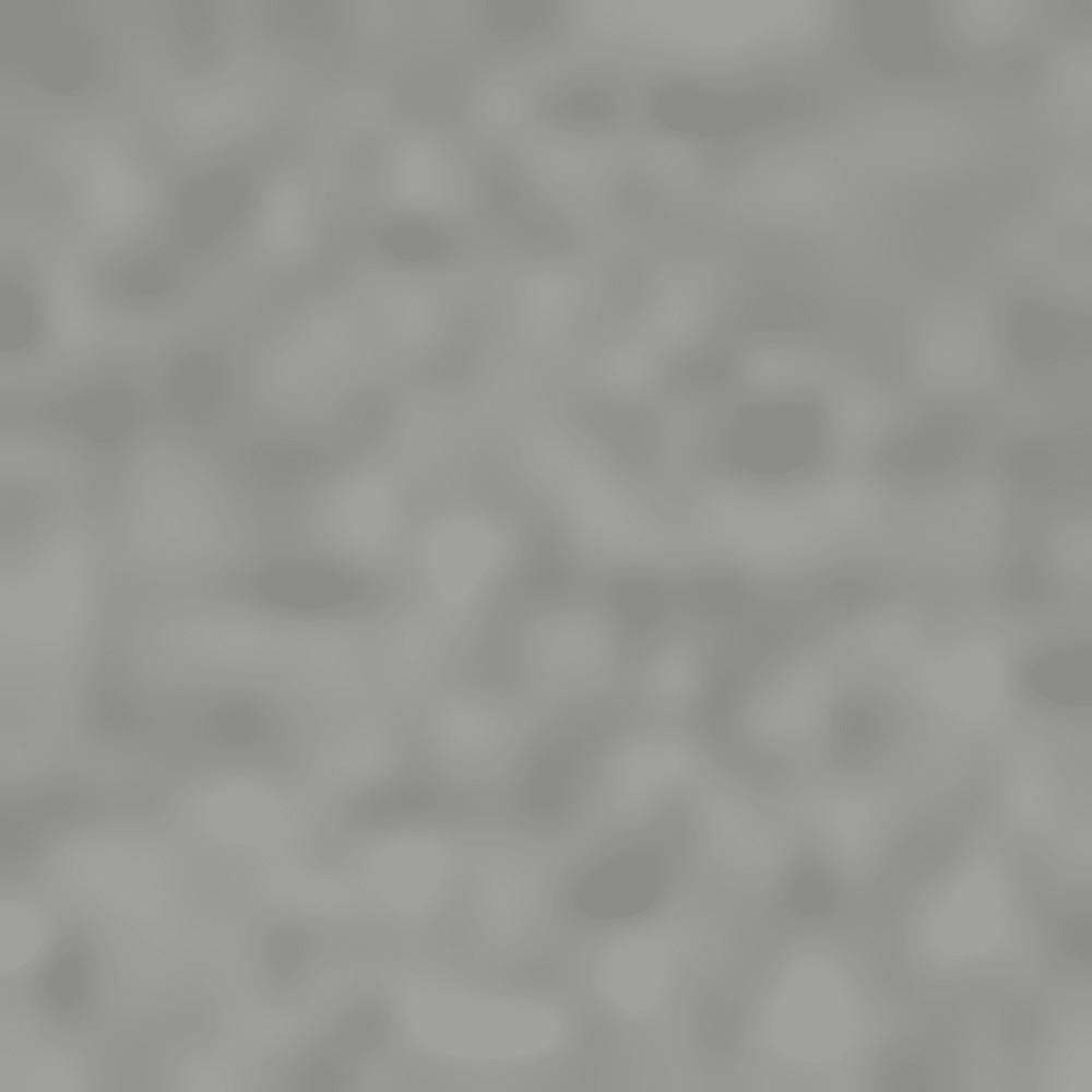 MED GREY-85174003