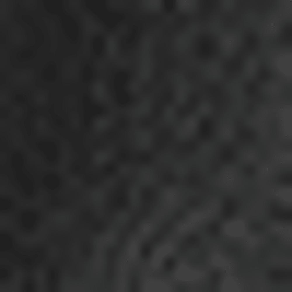 BLACK-005