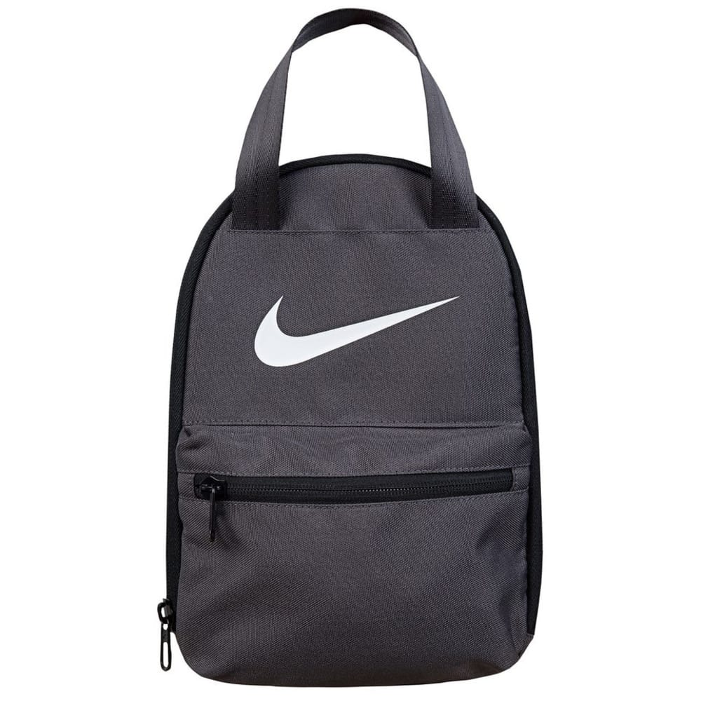 Nike Brasilia Just Do It Fuel Pack Lunch Bag