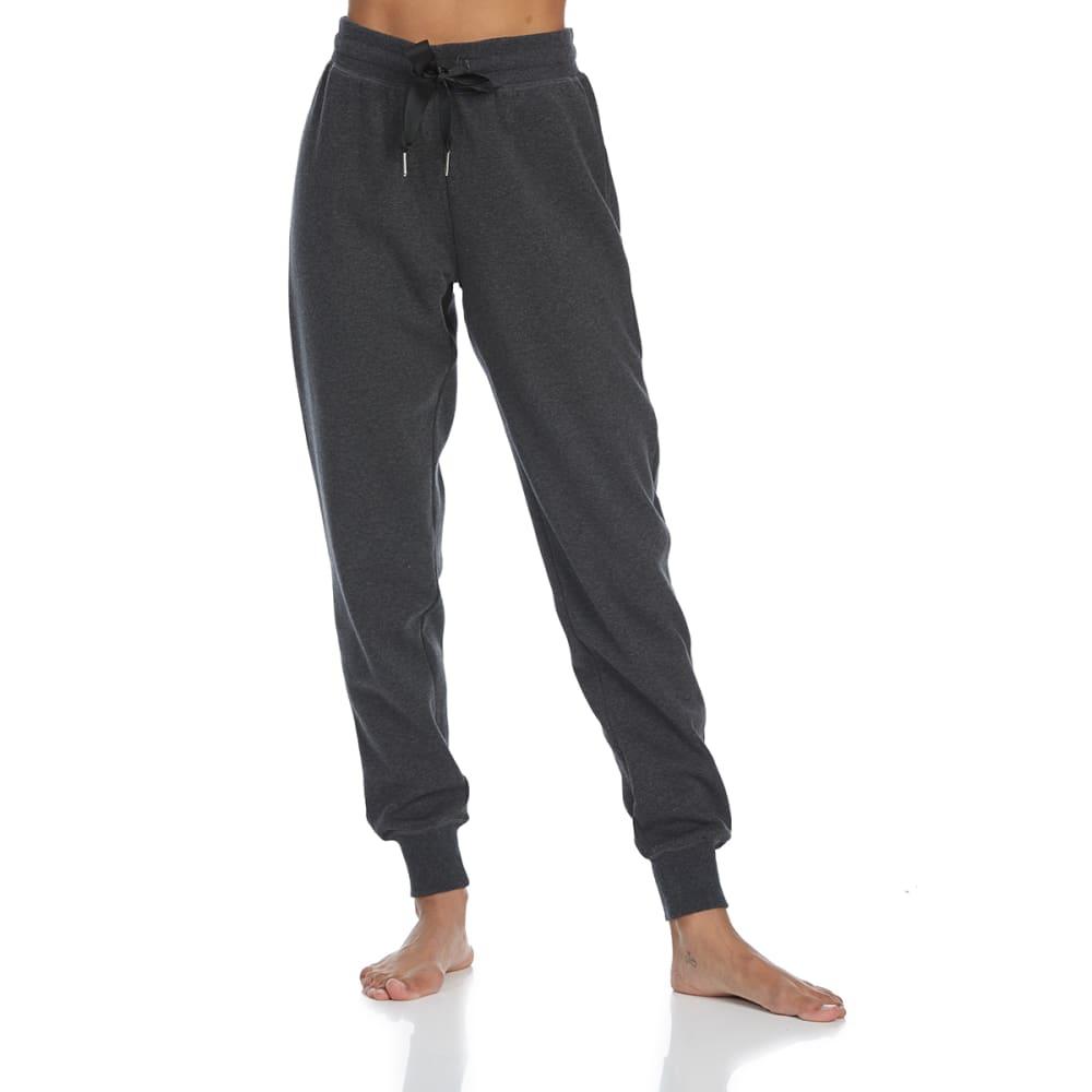 Ems Women's Canyon Jogger Pants - Black, XS