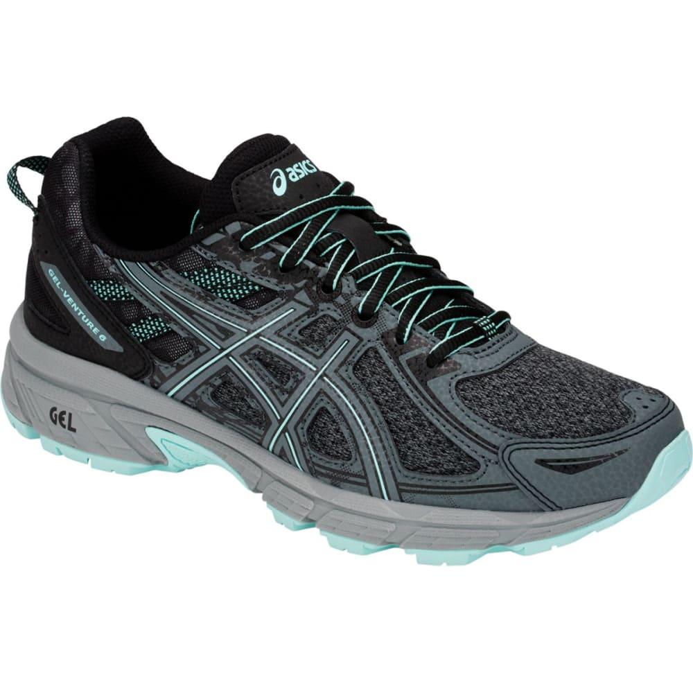 ASICS Women's GEL-Venture 6 MX Running Shoes 6
