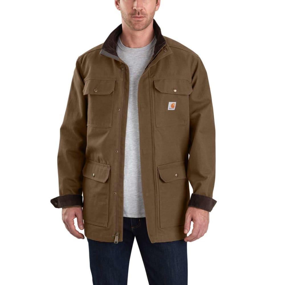 CARHARTT Men's Field Coat M