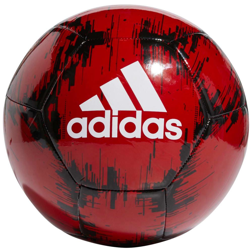 ADIDAS Glider Soccer Ball 3