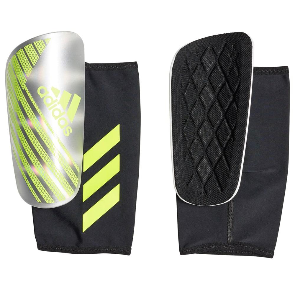 Adidas X Pro Shin Guards - Black, S