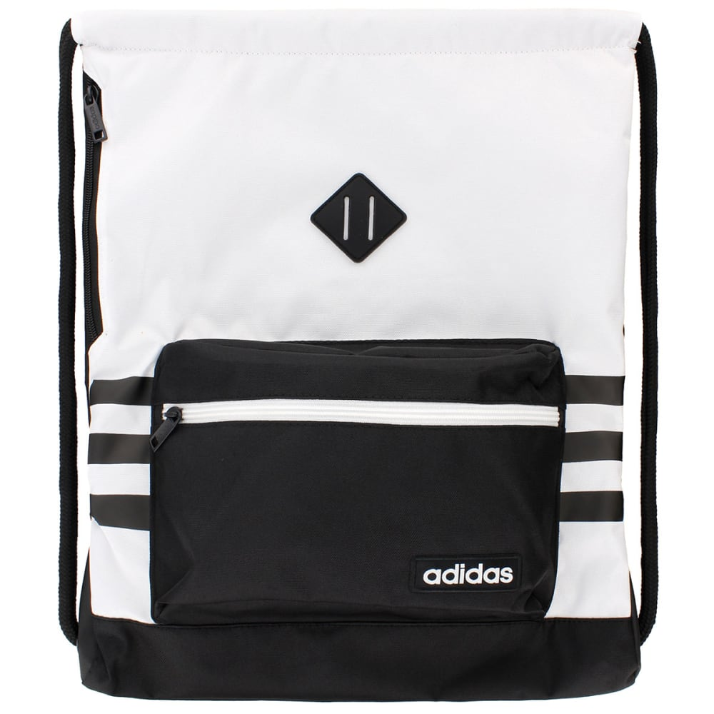 ADIDAS Classic 3S Sackpack NO SIZE