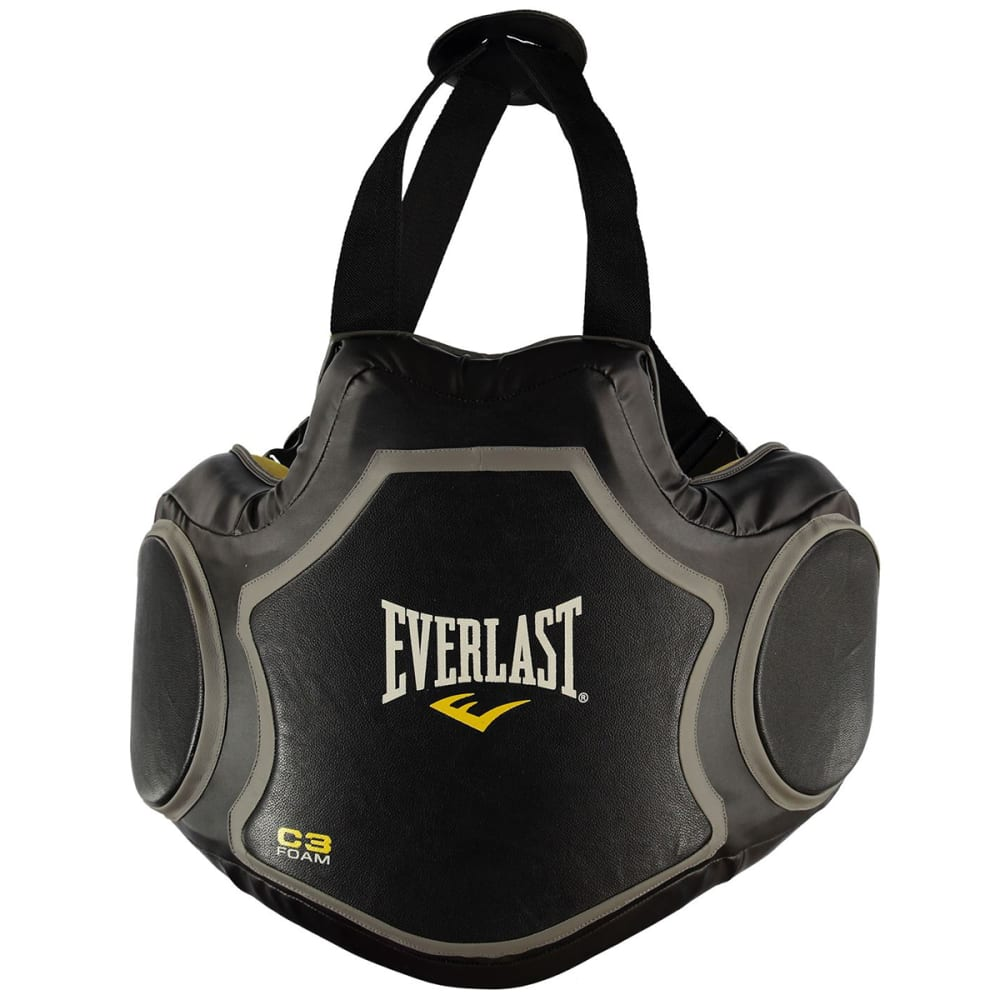 EVERLAST Coaches' Vest ONESIZE