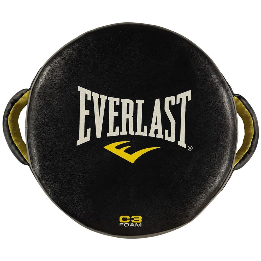 EVERLAST Punch Shield - BLACK