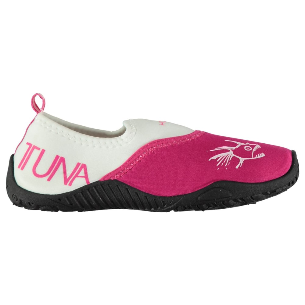 HOT TUNA Kids Splasher Water Shoes 1