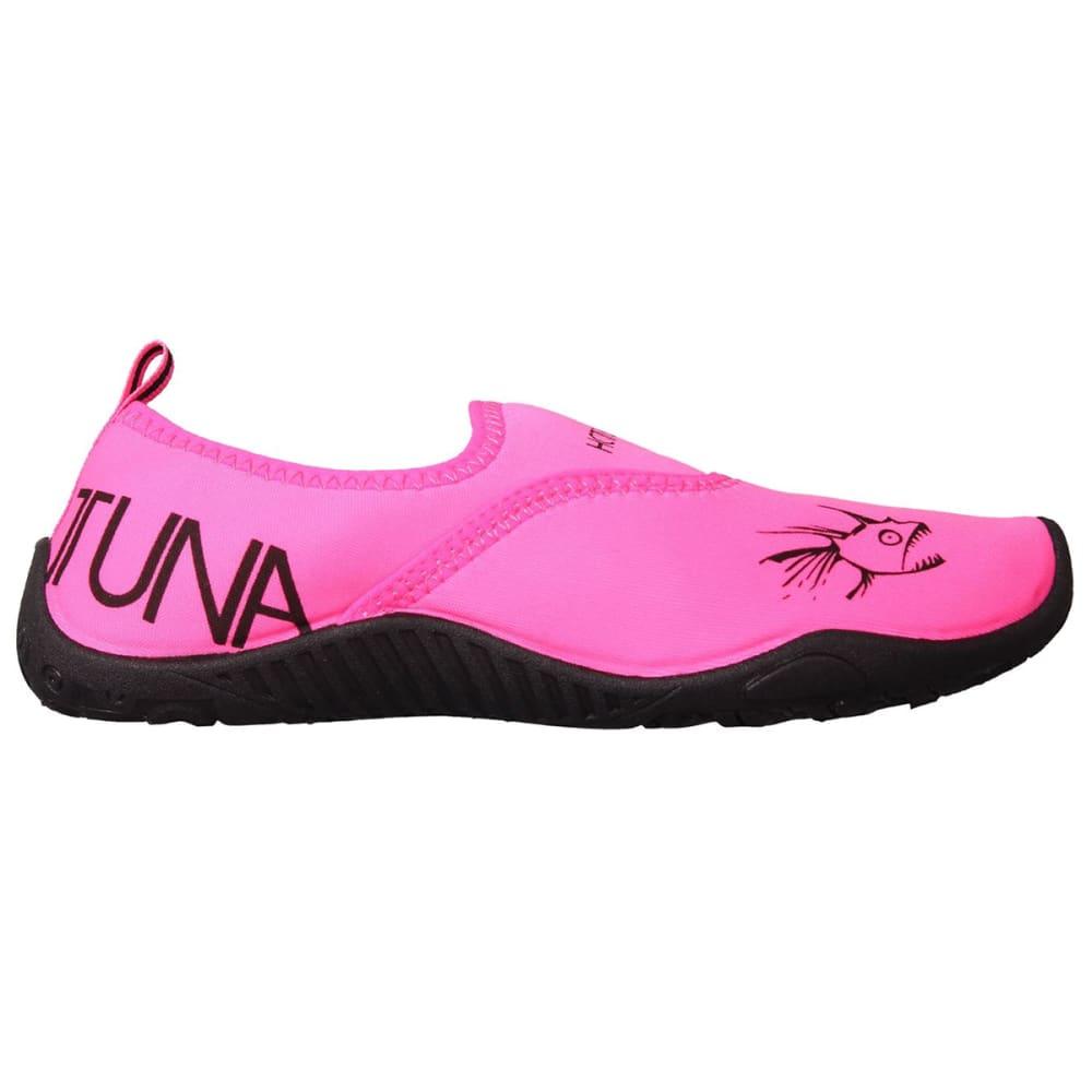 HOT TUNA Women's Splasher Water Shoes 5