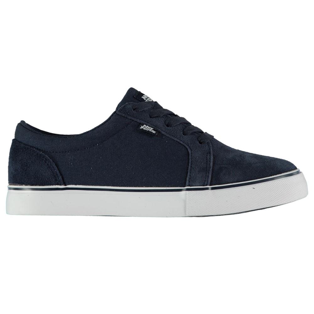 NO FEAR Men's Spine Skate Shoes 8