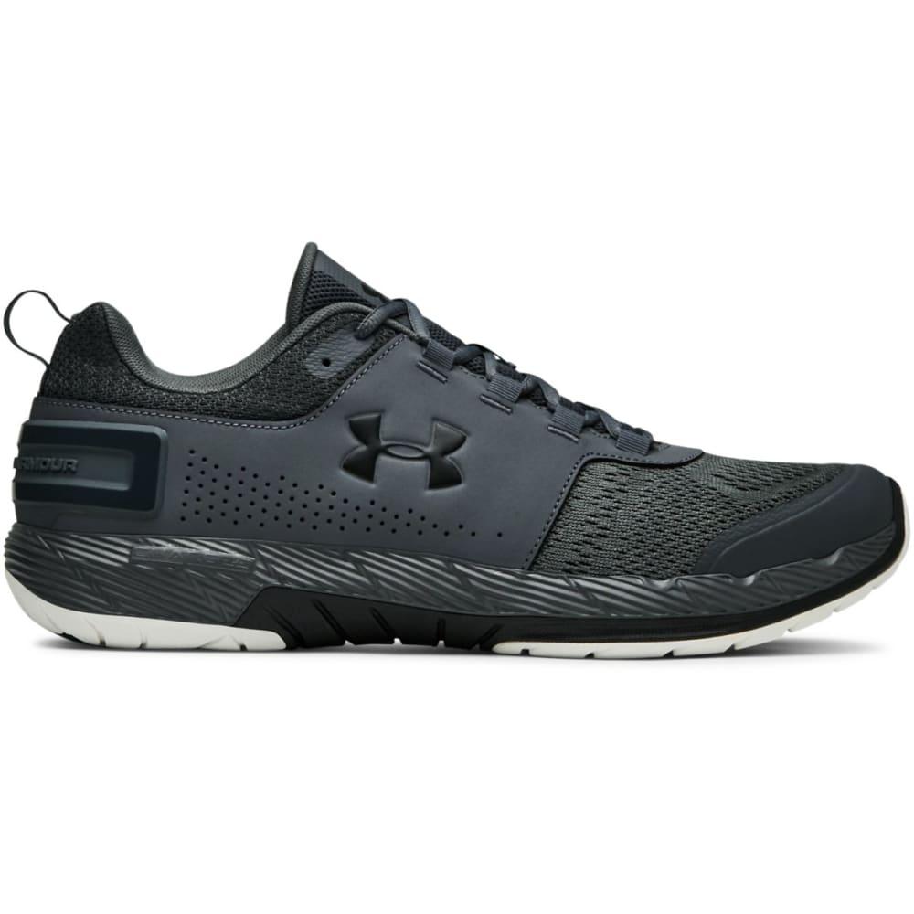 UNDER ARMOUR Men's UA Commit TR EX Training Shoes 8