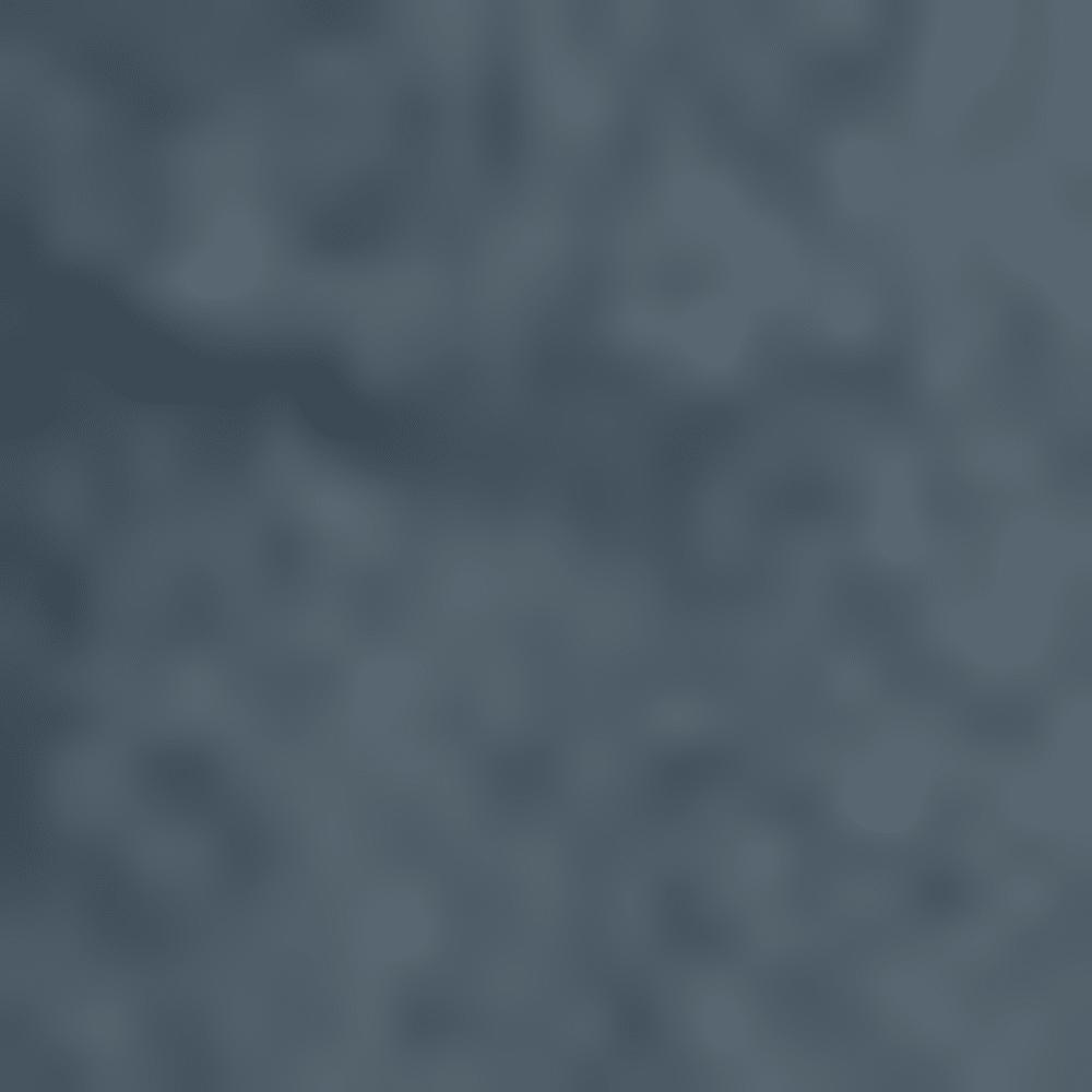 AVIATOR 0122