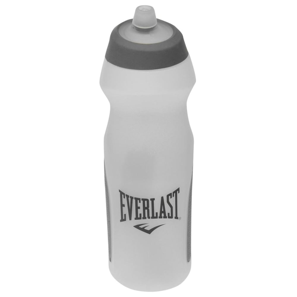 EVERLAST Duo Water Bottle ONESIZE
