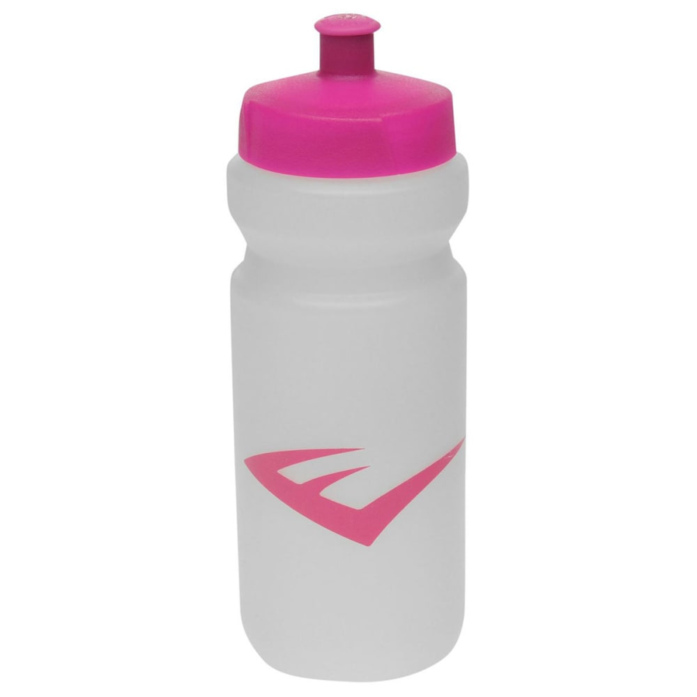 EVERLAST Logo Water Bottle ONESIZE