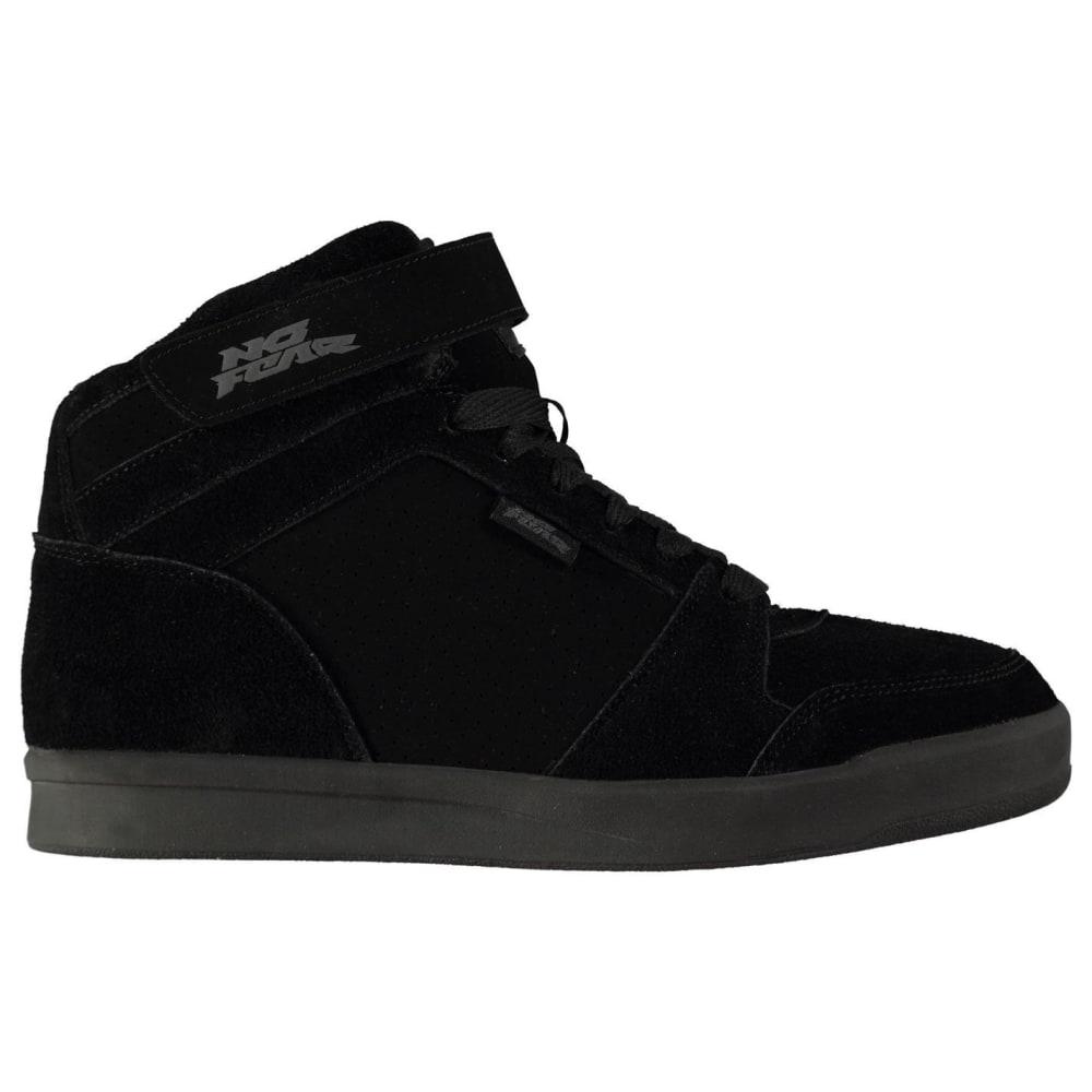 NO FEAR Big Boys' Elevate 2 Skate Shoes 4