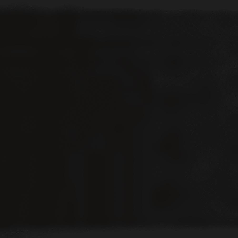 BLACKEST NIGHT 0164