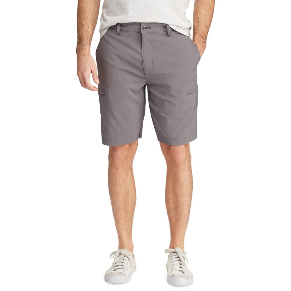 CHAPS Men's Performance Cargo Shorts 32