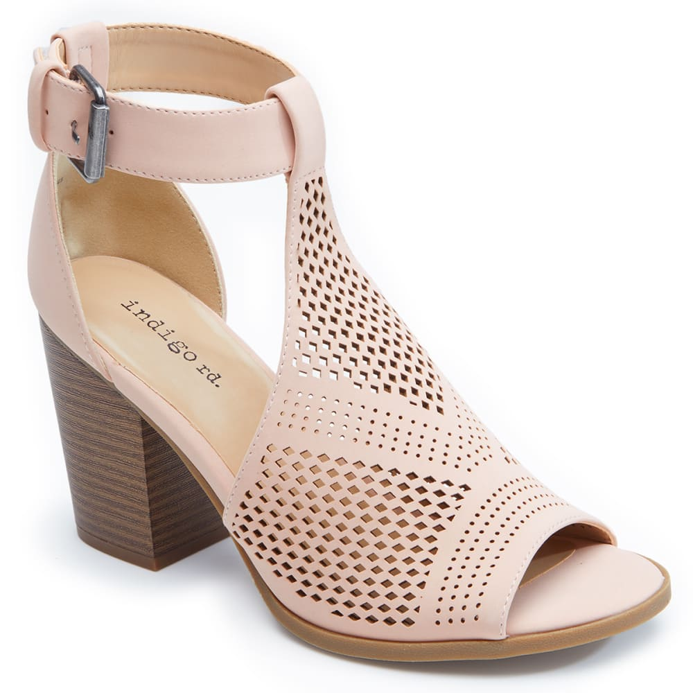 INDIGO RD Women's Priella Dress Sandals 6