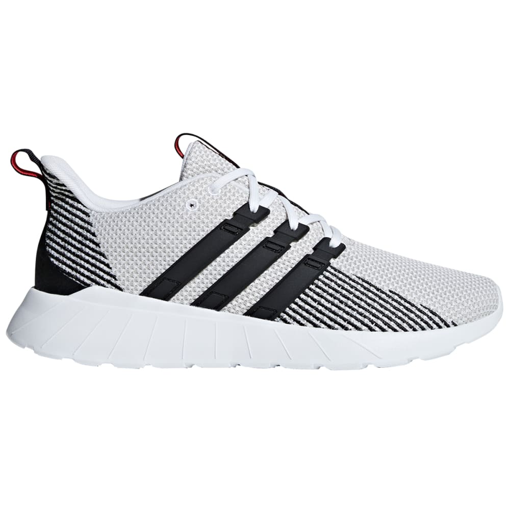 ADIDAS Men's Questar Flow Running Shoes 8