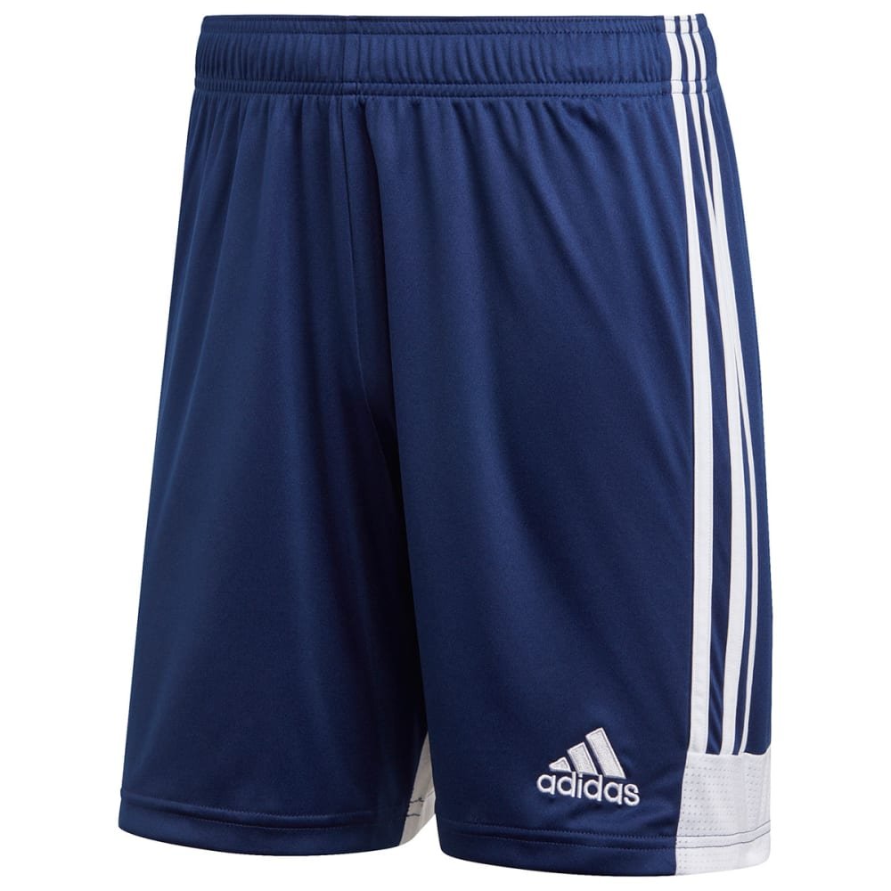 ADIDAS Men's Tastigo 19 Shorts S