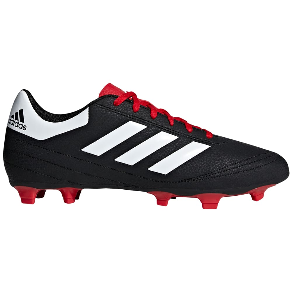 ADIDAS Men's Goletto Vi Fg Soccer Cleats 6.5