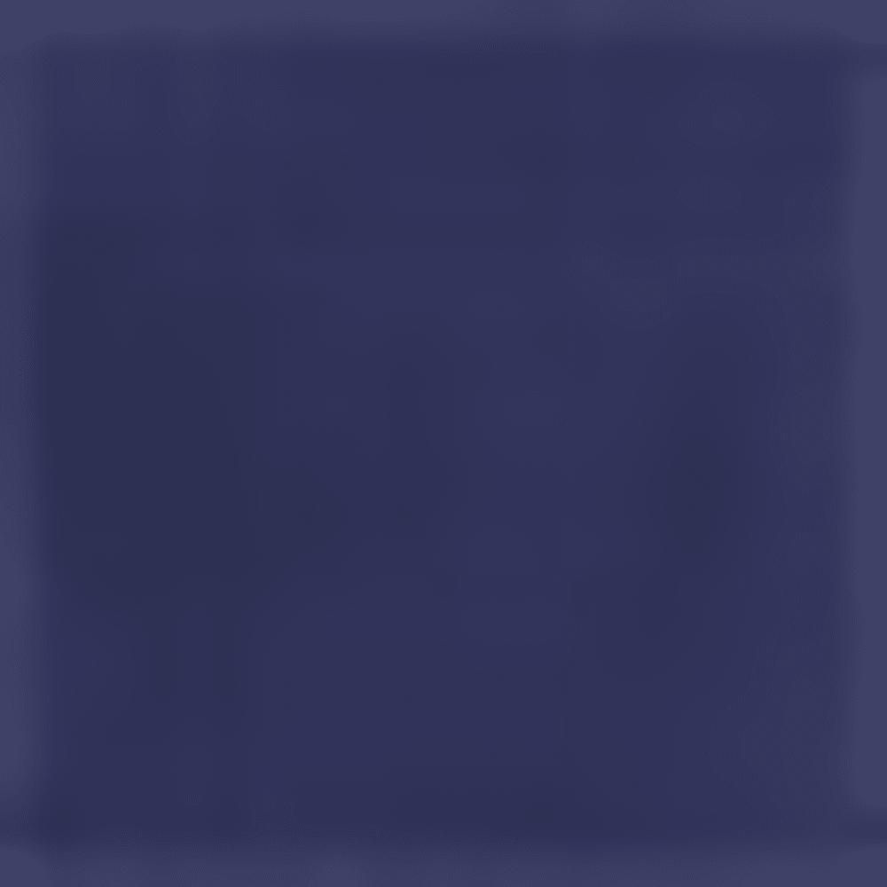 DRESS BLUE-U09