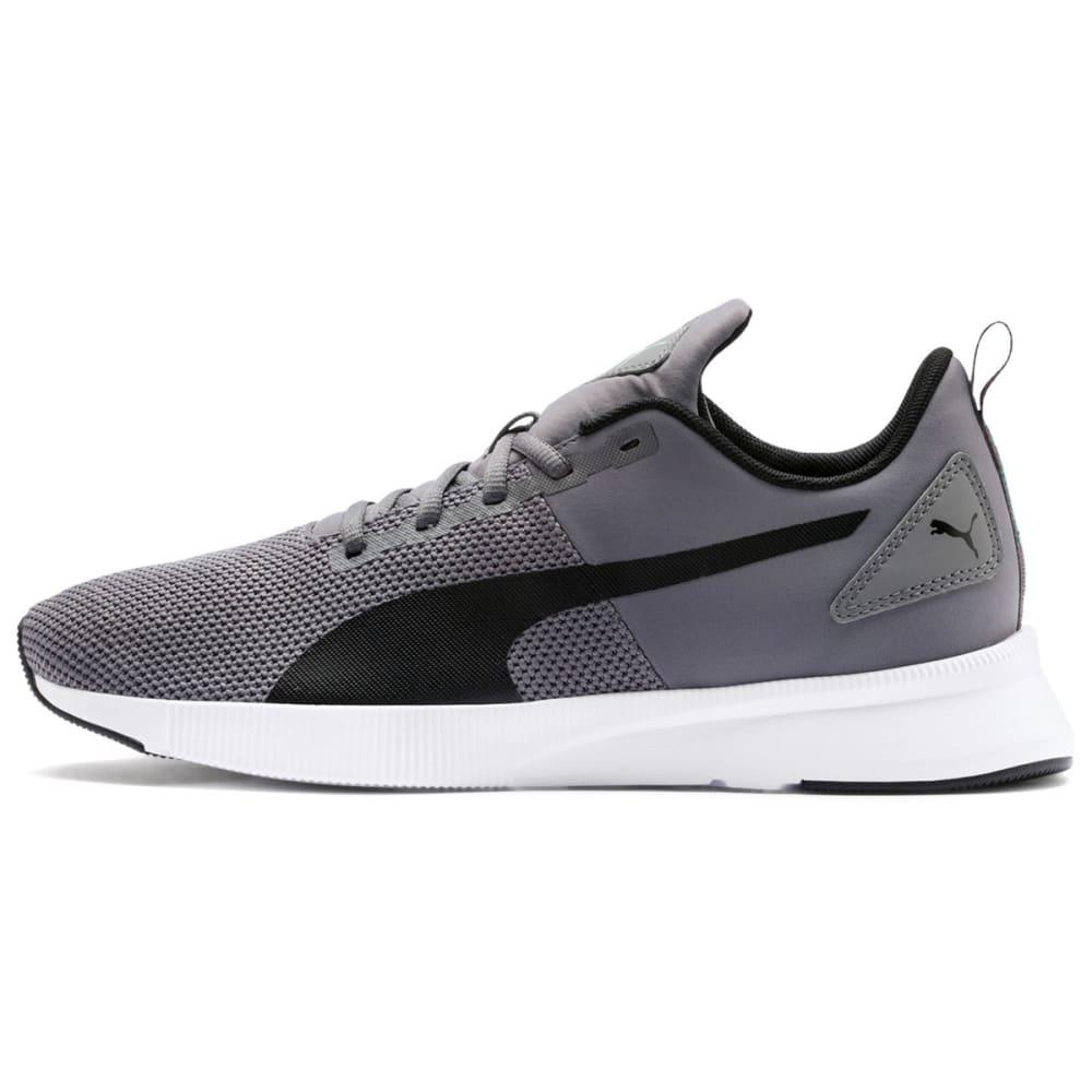 PUMA Men's Flyer Runner Shoe 9