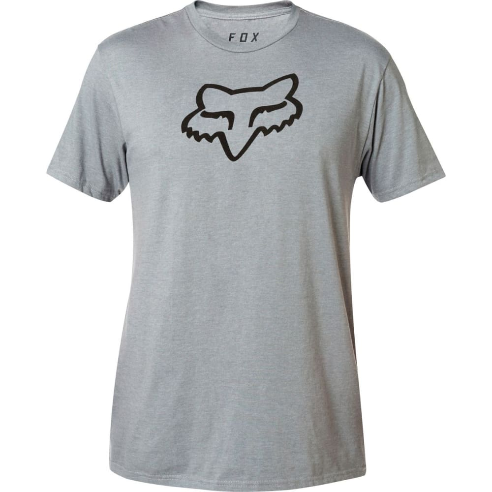 FOX Men's Legacy Short-Sleeve Tee S