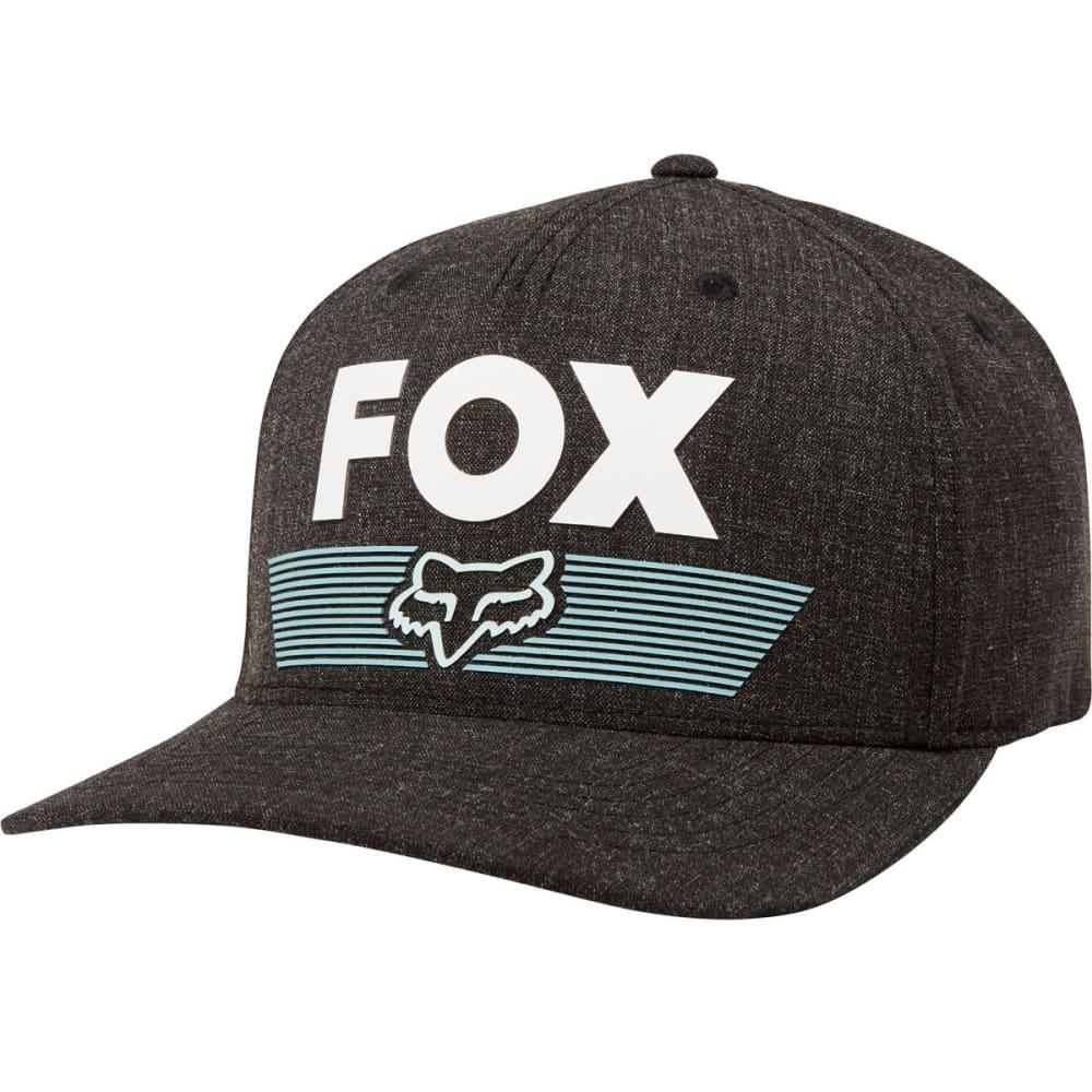 FOX Men's Aviator Flexfit Hat 1SZ