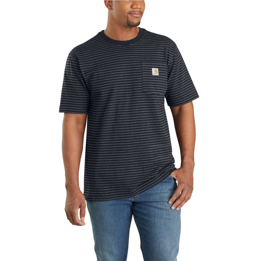 CARHARTT Men's Workwear Pocket Short-Sleeve Tee XXL