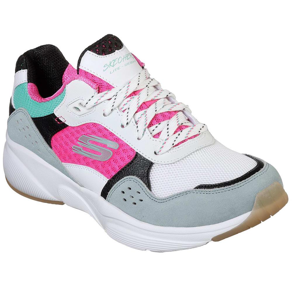 SKECHERS Women's Meridian Walking Sneakers 7