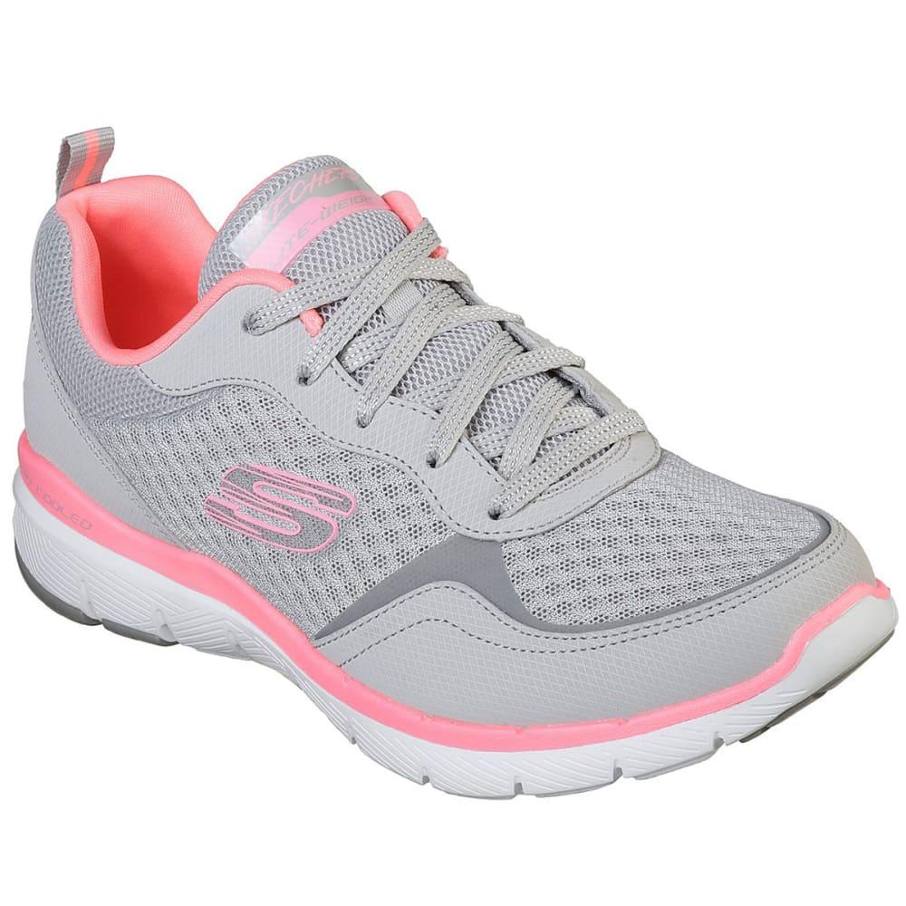 SKECHERS Women's Flex Appeal 3.0 Go Forward Shoes 7