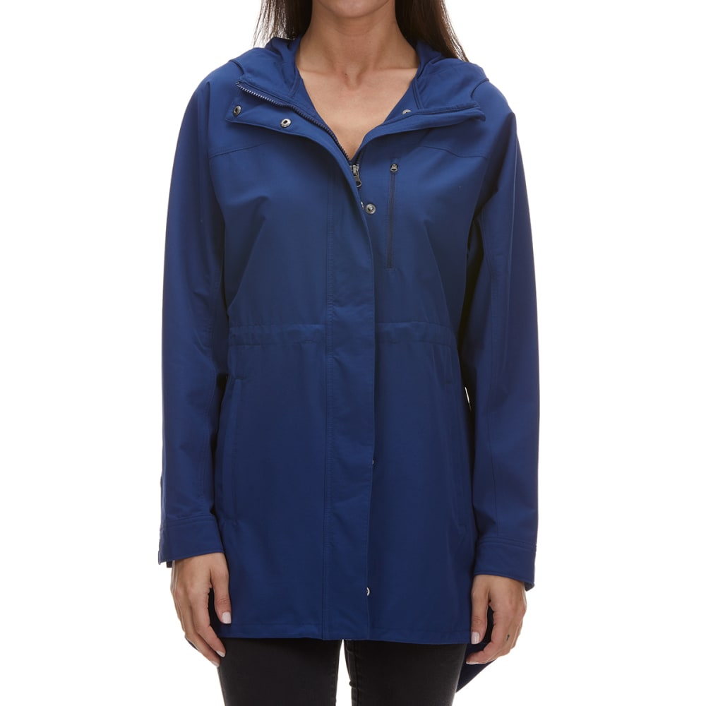 EMS Women's Compass Anorak Jacket XS