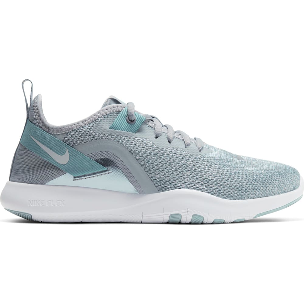 NIKE Women's Flex TR 9 Training Shoe 6.5