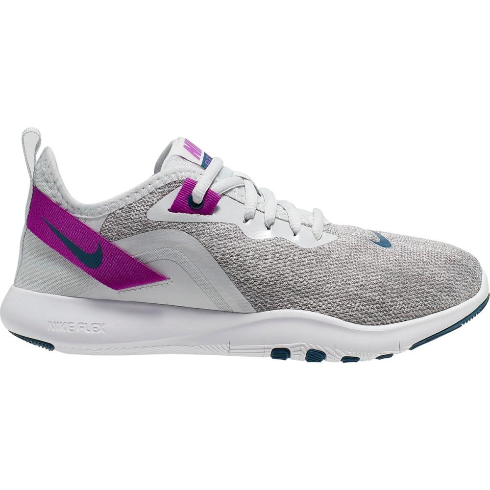 NIKE Women's Flex TR 9 Training Shoe 7