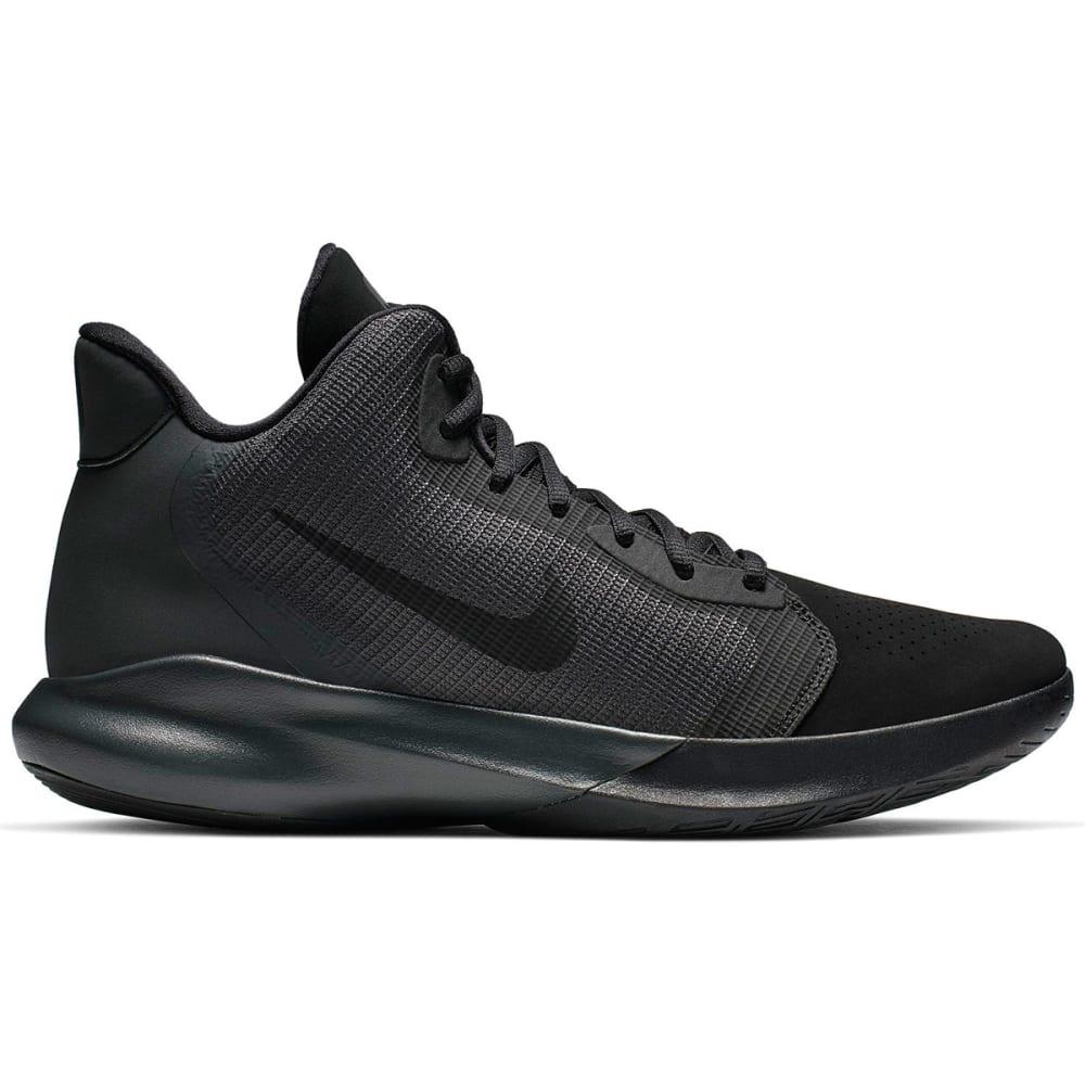 NIKE Men's Precision 3 NBK Basketball Shoe 8