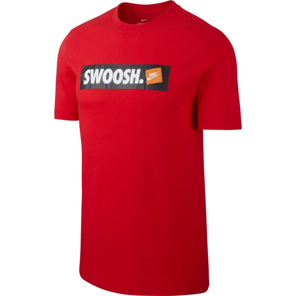 62e647ee Nike Shirts, Shorts, Pants & Apparel   Bob's Stores