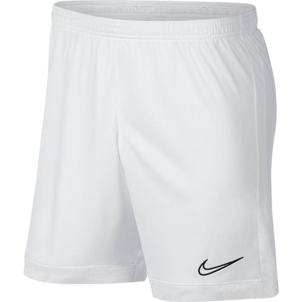 NIKE Men's Dri-Fit Academy Training Shorts XL
