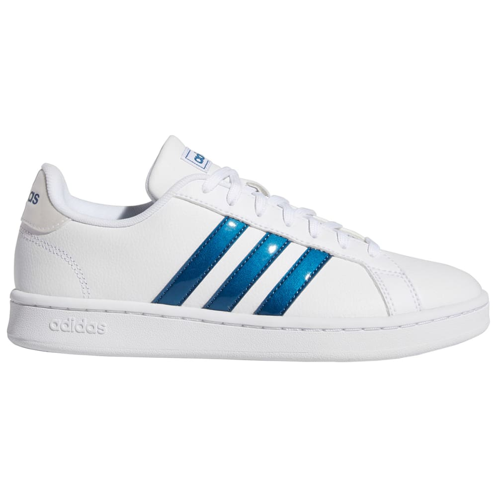 ADIDAS Women's Grand Court Sneakers 6.5