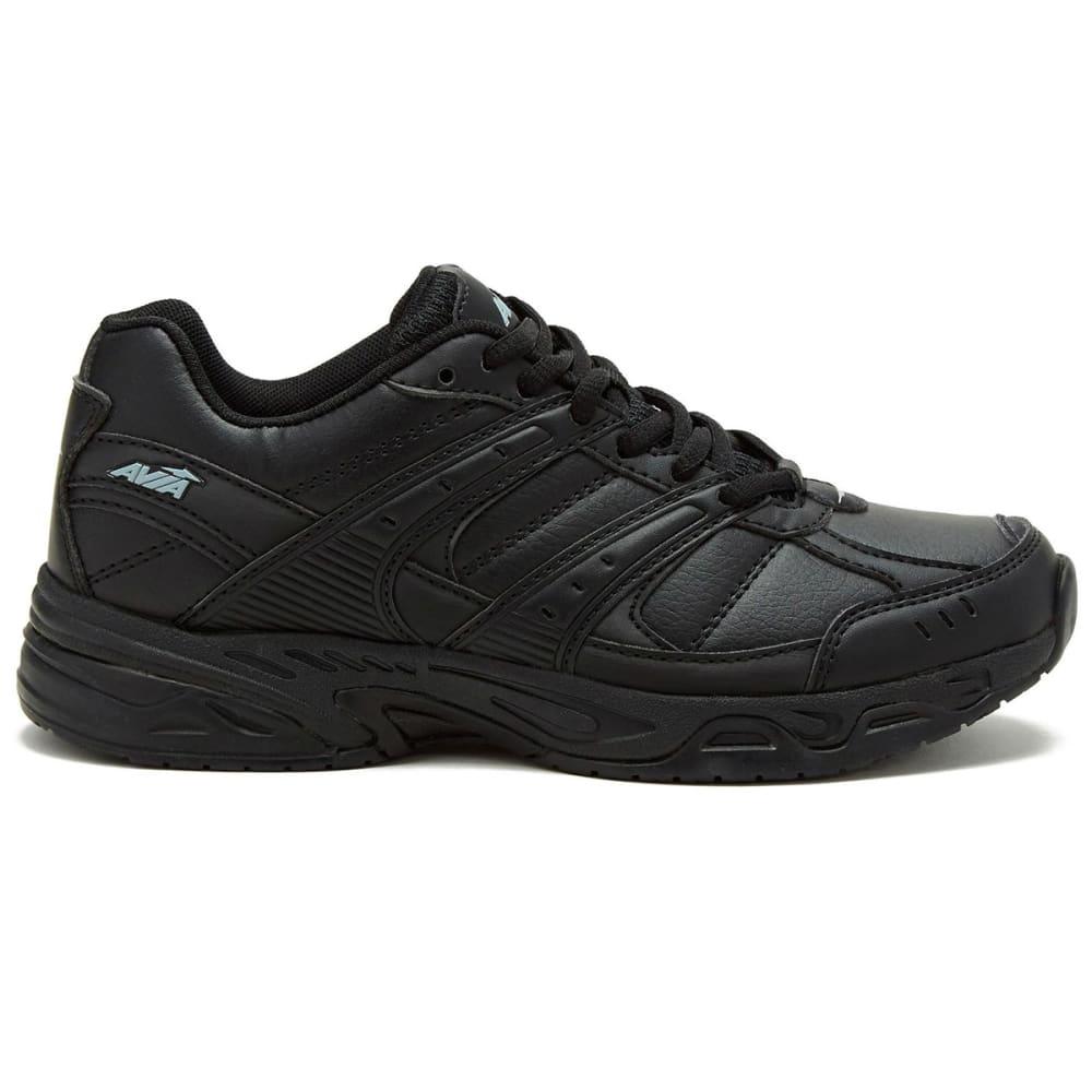 AVIA Women's Avi Union ll Sneaker 6.5