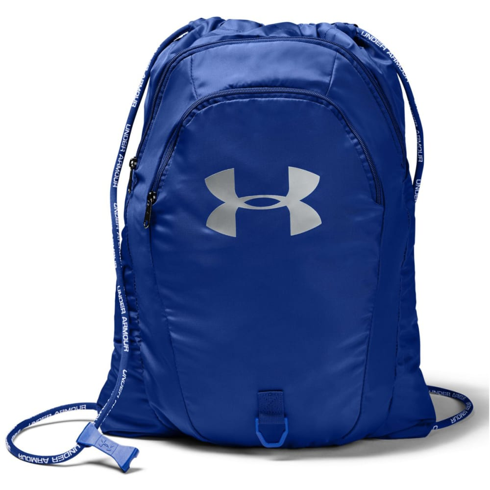 UNDER ARMOUR Undeniable Sackpack 2.0 ONE SIZE