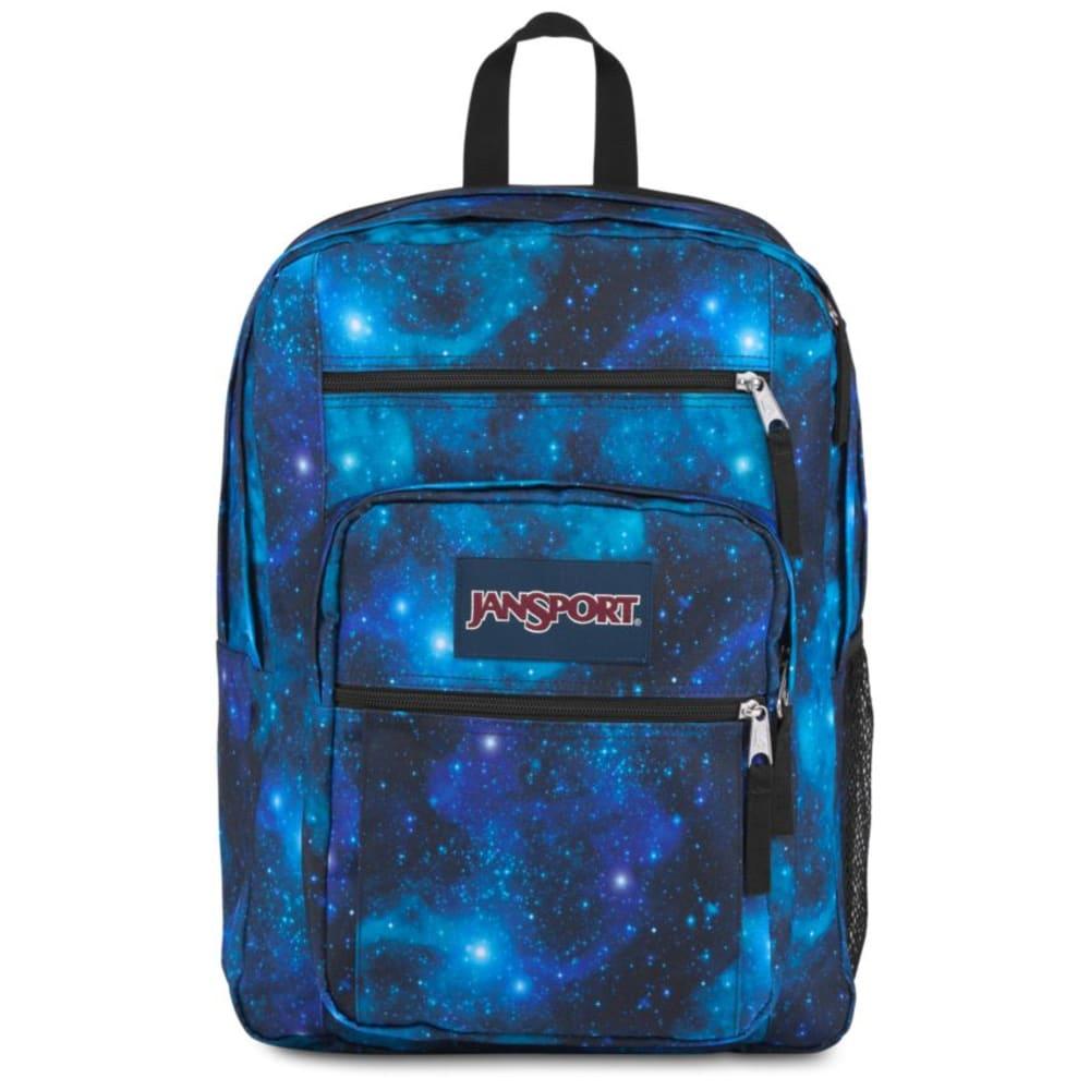 JANSPORT Big Student Backpack ONE SIZE