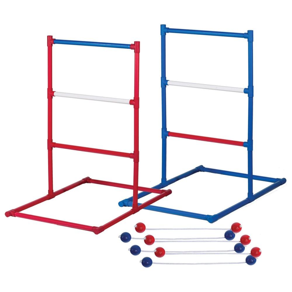 FRANKLIN SPORTS Ladderball Set ONE SIZE
