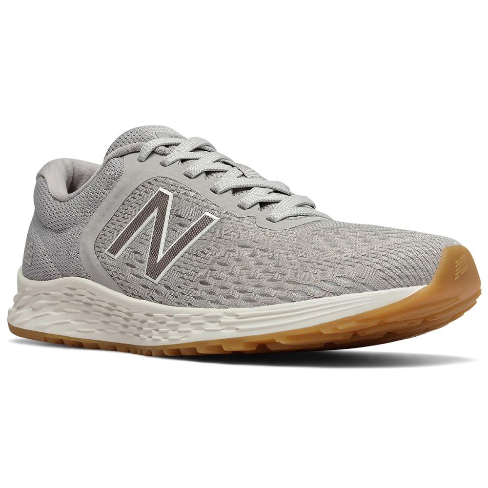 NEW BALANCE Arishi V2 Running Shoe - OVERCAST RC2