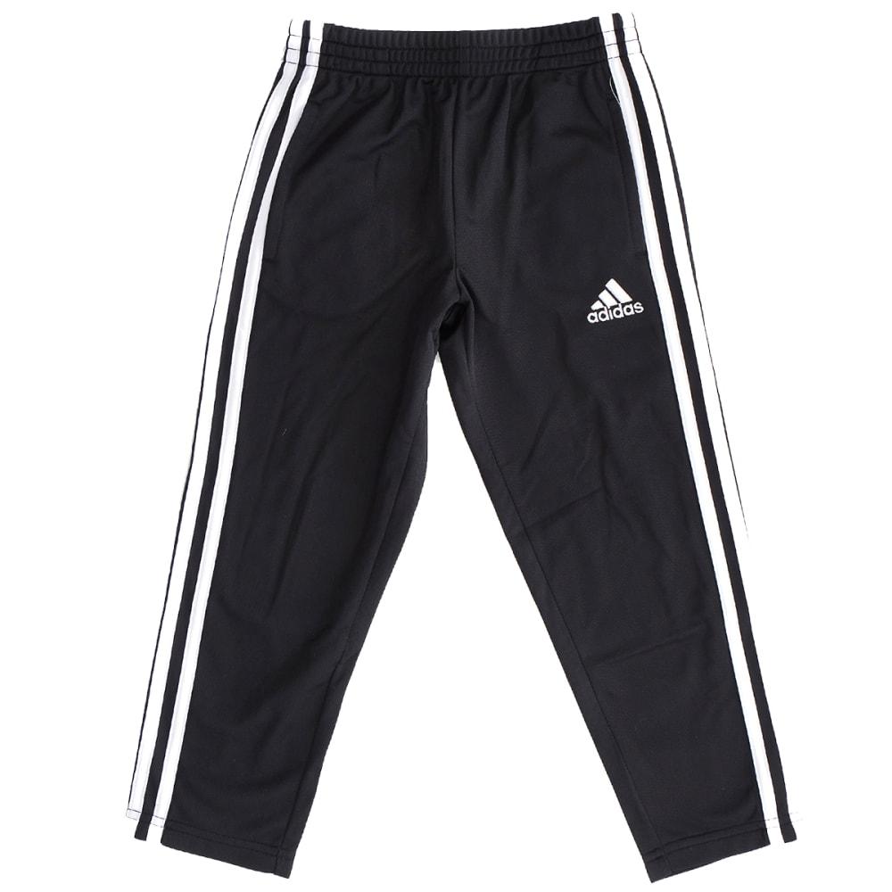 ADIDAS Toddler Boys' Trainer Sweat Pants 4