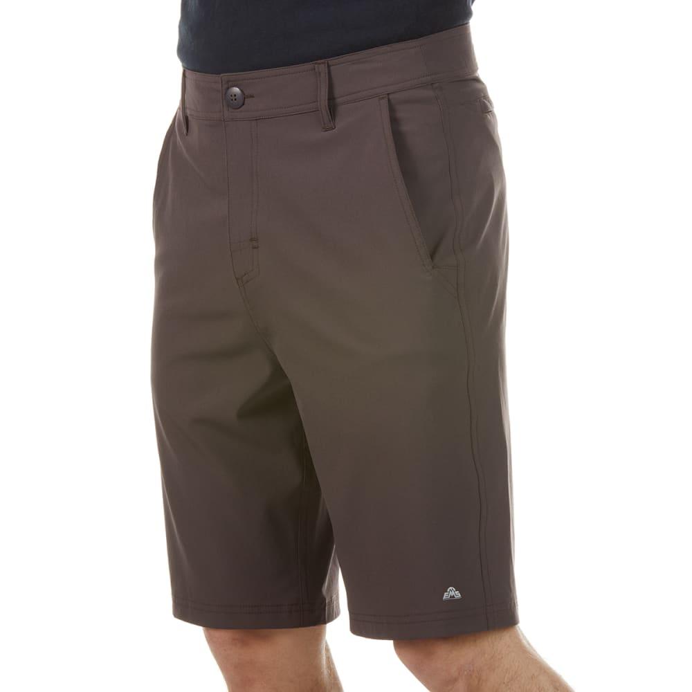 EMS Men's Journey Hybrid Shorts 30