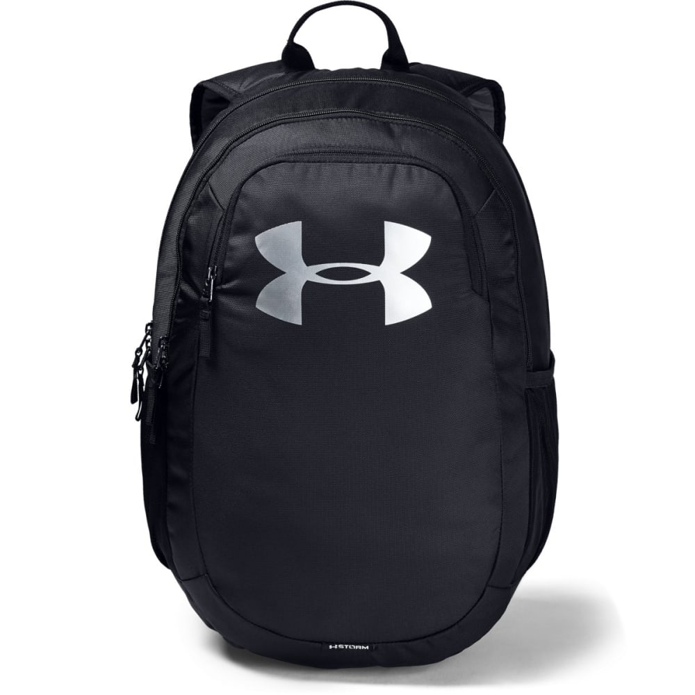 UNDER ARMOUR Scrimmage 2.0 Backpack ONE SIZE