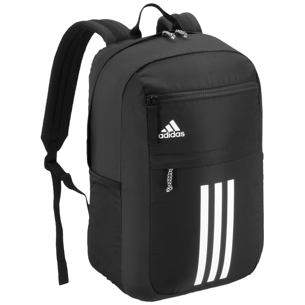 ADIDAS League 3-Stripe Backpack ONE SIZE